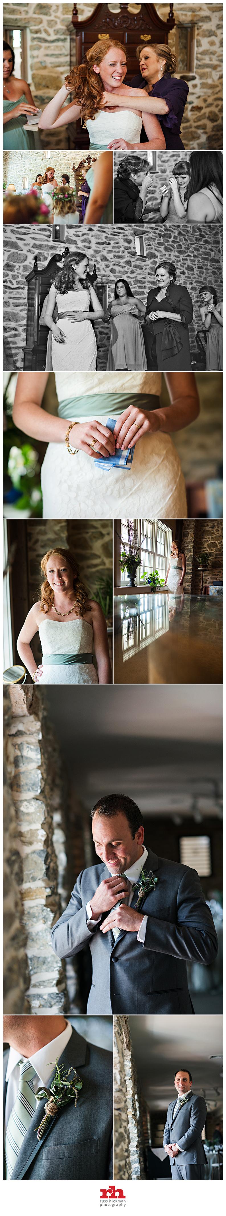 Philadelphia Wedding Photography JAWB13