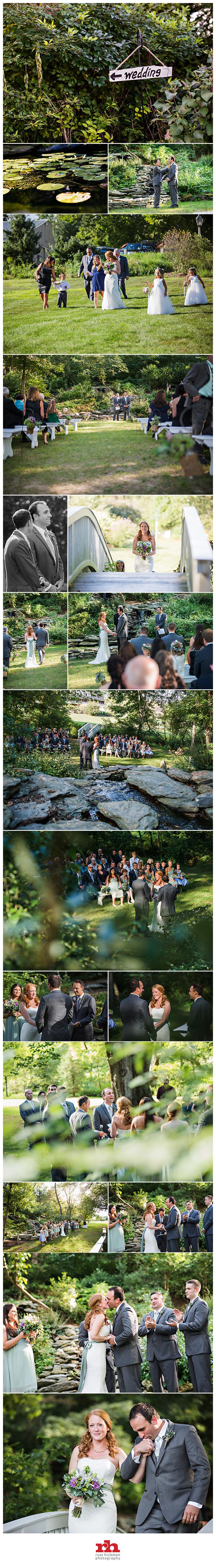 Philadelphia Wedding Photography JAWB14