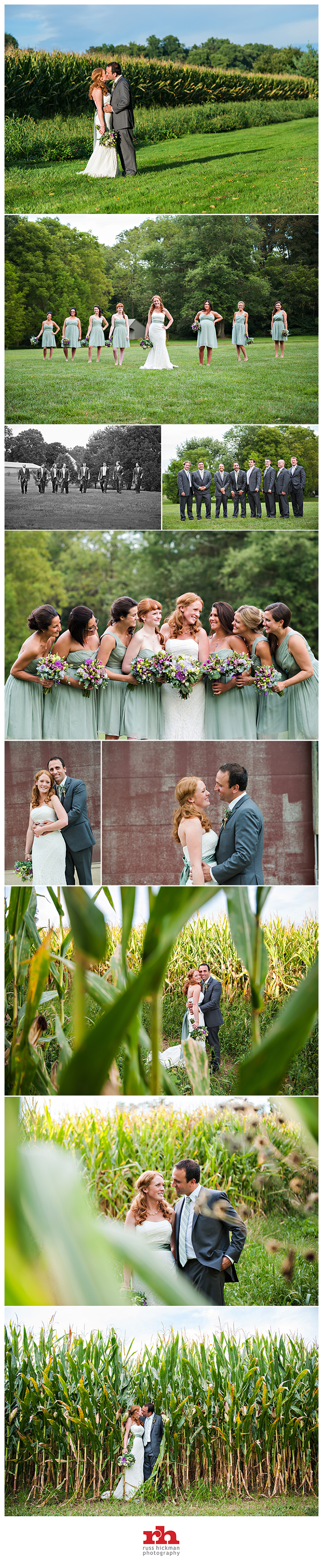 Philadelphia Wedding Photography JAWB15