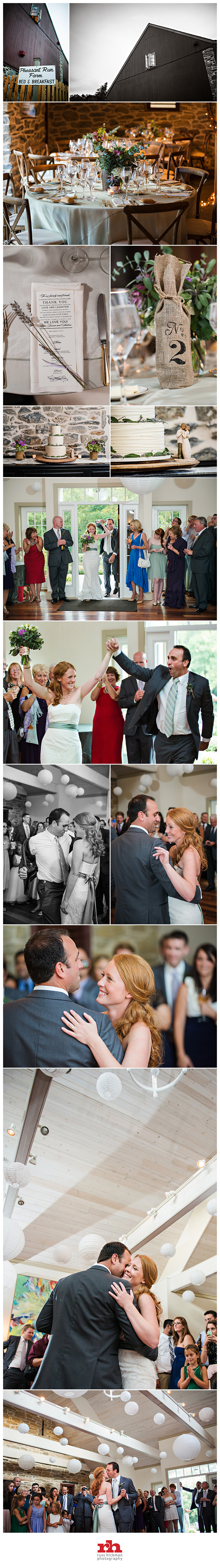 Philadelphia Wedding Photography JAWB16