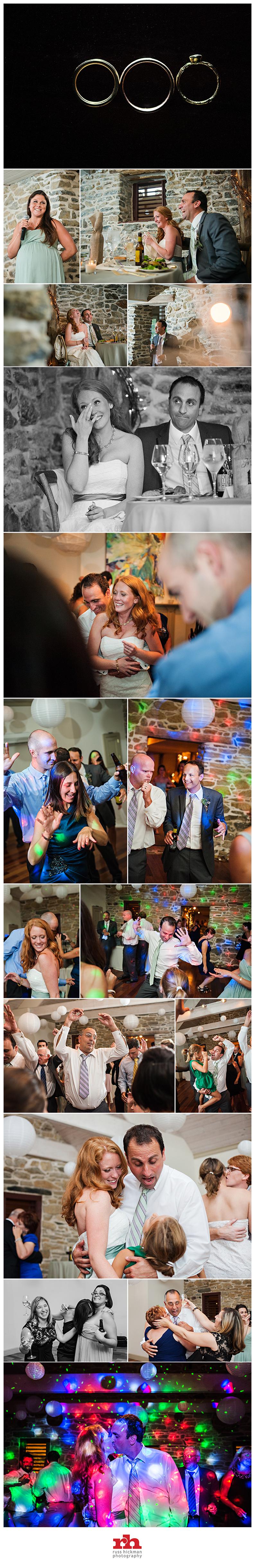 Philadelphia Wedding Photography JAWB17