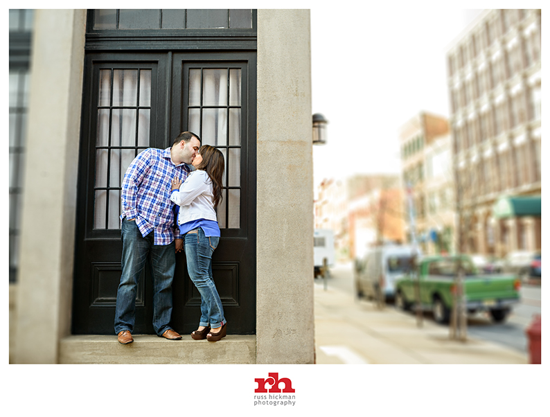 Philadelphia Wedding Photographer JRE1