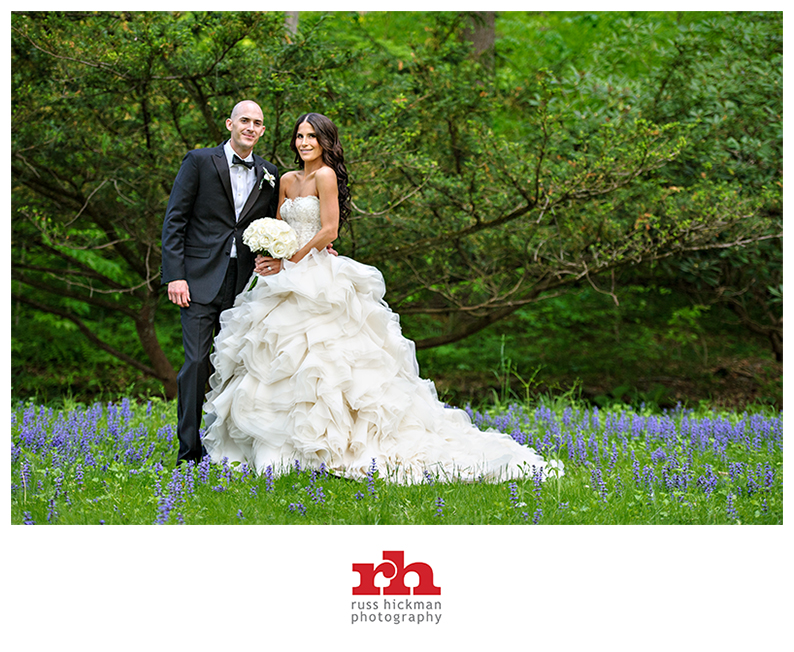 Philadelphia Wedding Photographer JHW2