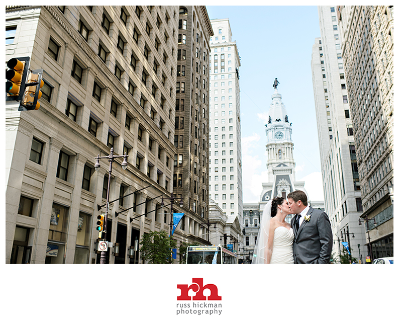 Philadelphia Wedding Photographer KPW001