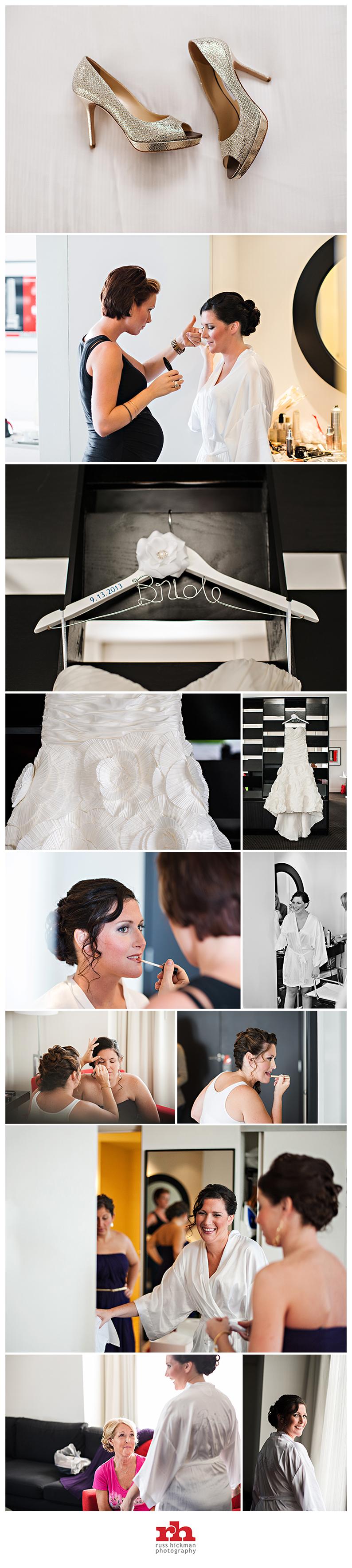 Philadelphia Wedding Photographer KPW002