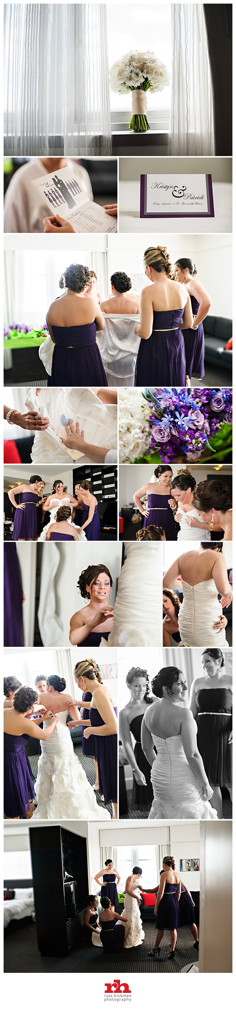 Philadelphia Wedding Photographer KPW003
