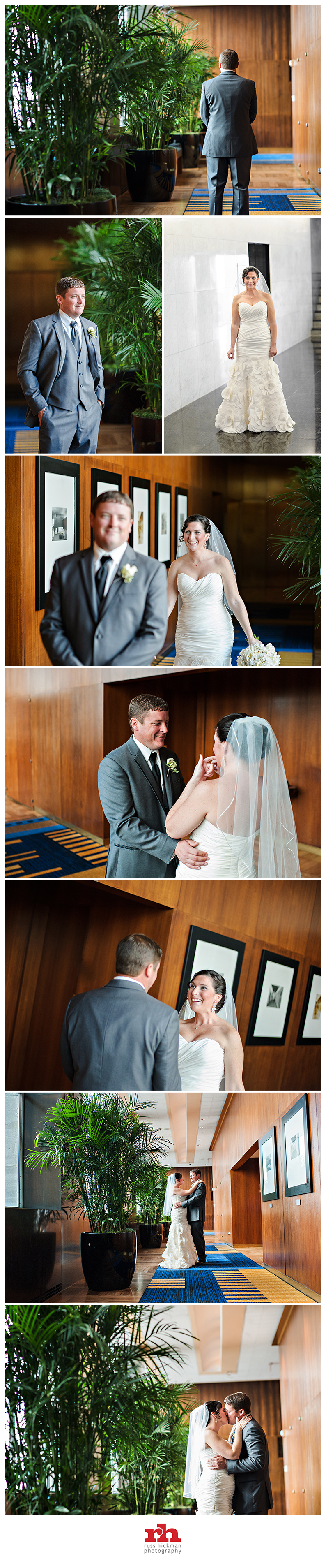 Philadelphia Wedding Photographer KPW005