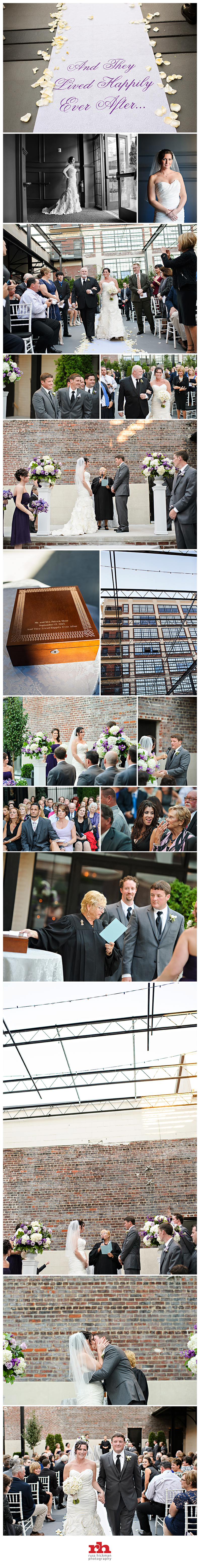 Philadelphia Wedding Photographer KPW006