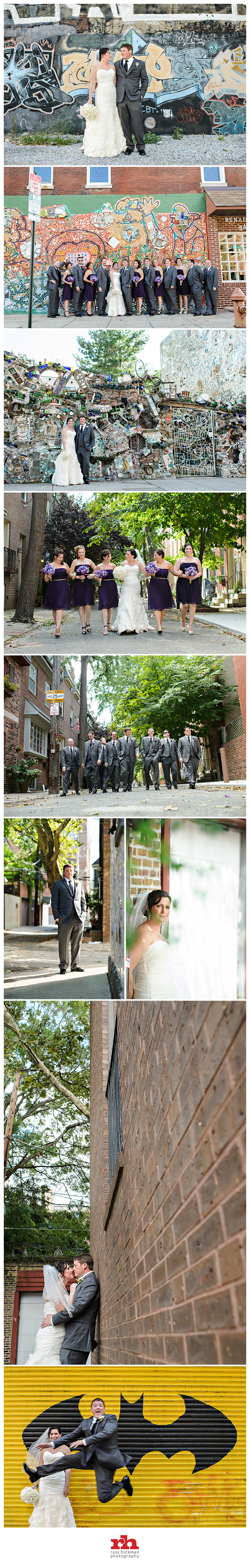 Philadelphia Wedding Photographer KPW007