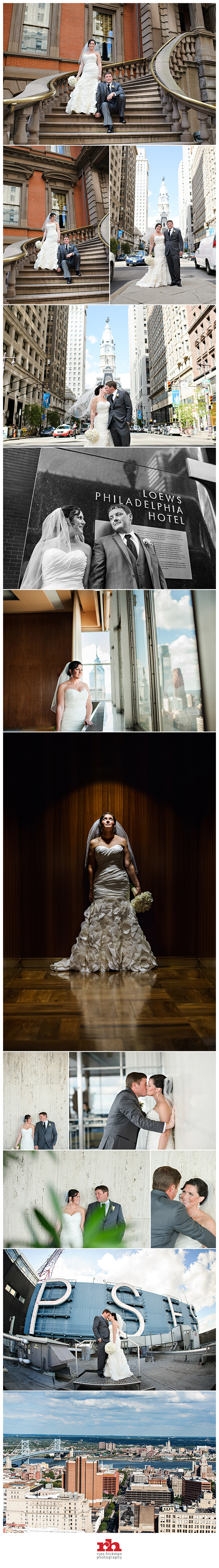 Philadelphia Wedding Photographer KPW008