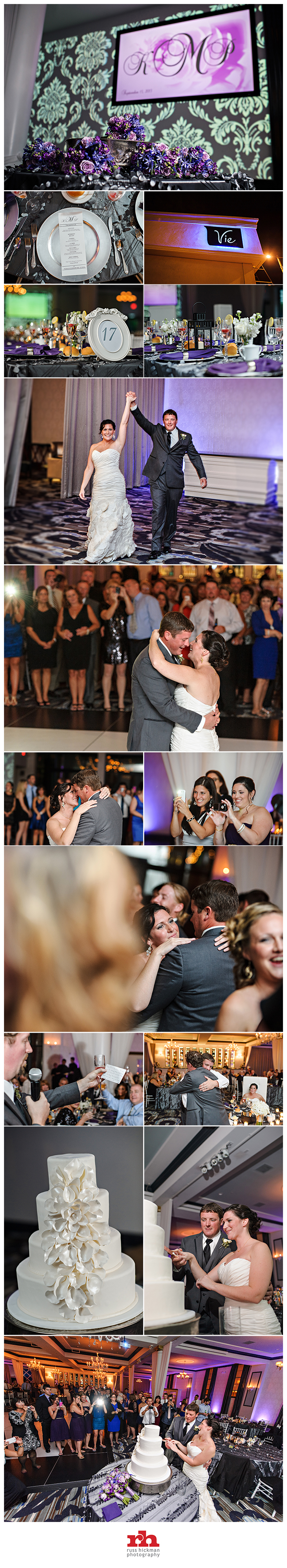 Philadelphia Wedding Photographer KPW009