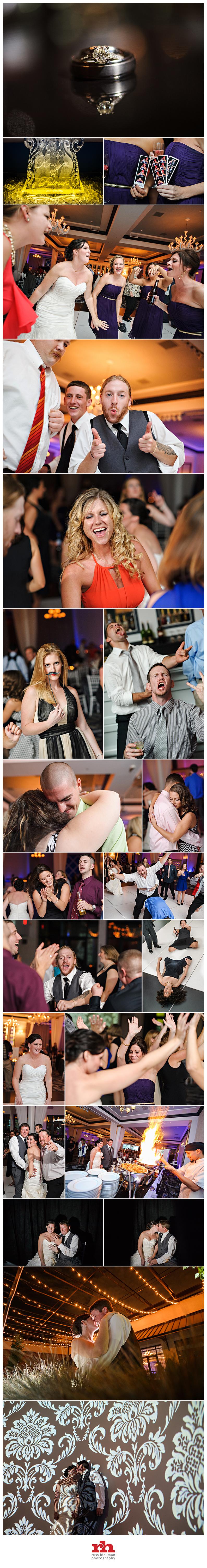 Philadelphia Wedding Photographer KPW010