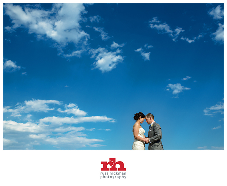 Philadelphia Wedding Photographer SBW1