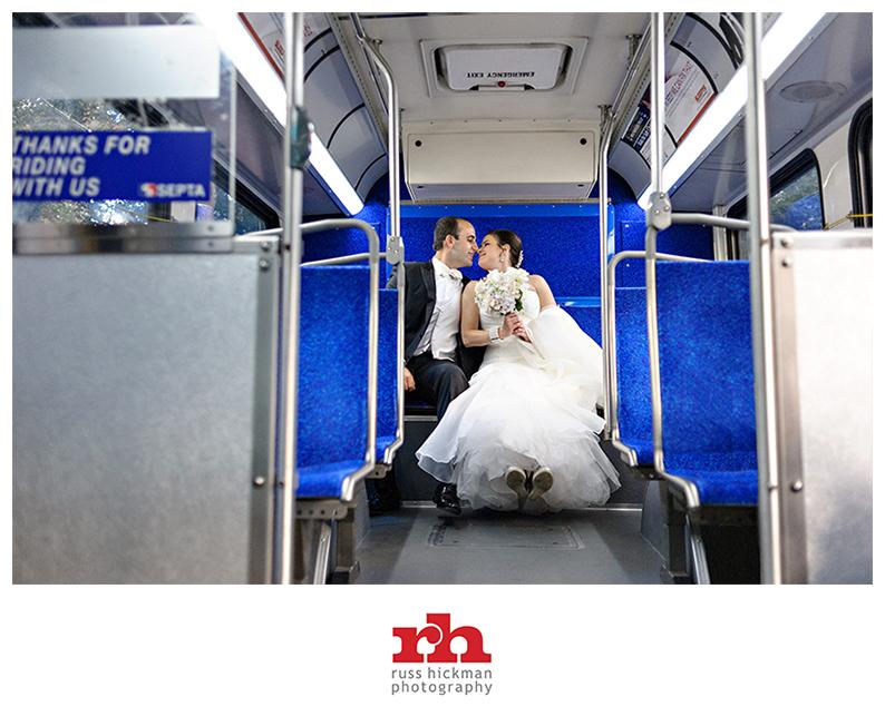 Philadelphia Wedding Photographer JAWBlog001