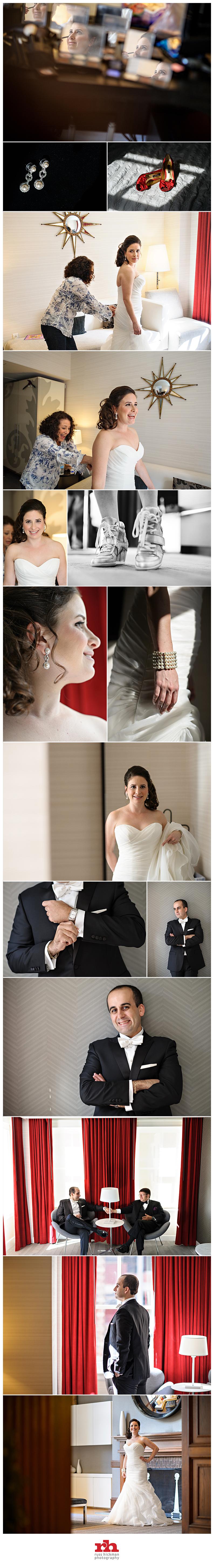 Philadelphia Wedding Photographer JAWBlog004
