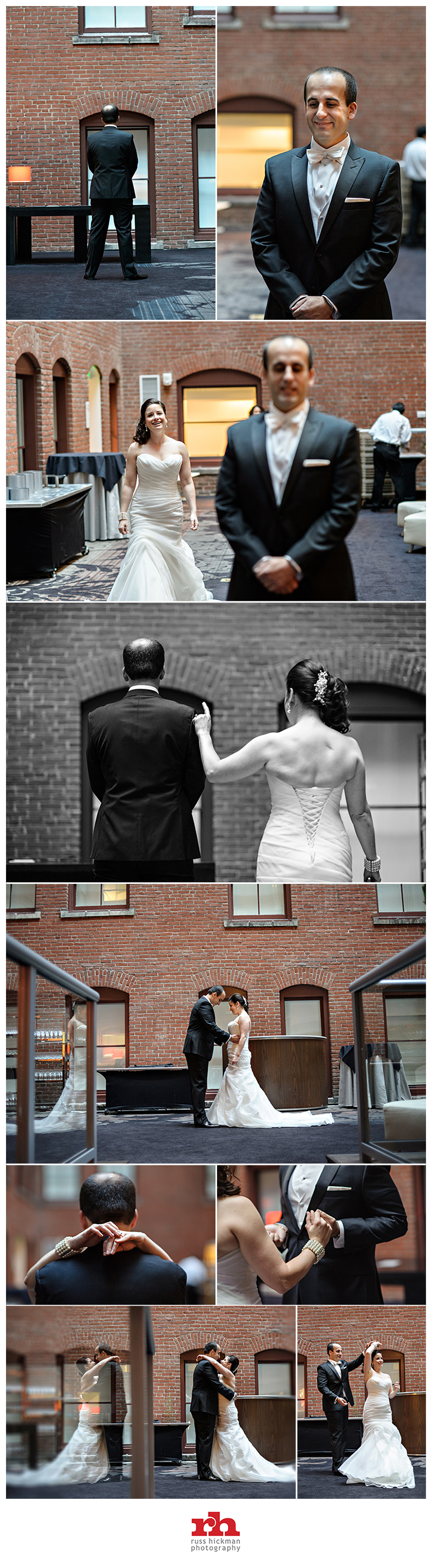 Philadelphia Wedding Photographer JAWBlog005