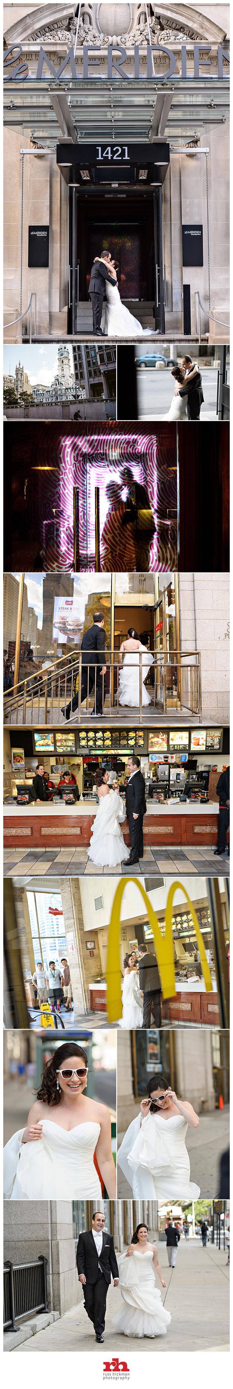 Philadelphia Wedding Photographer JAWBlog006