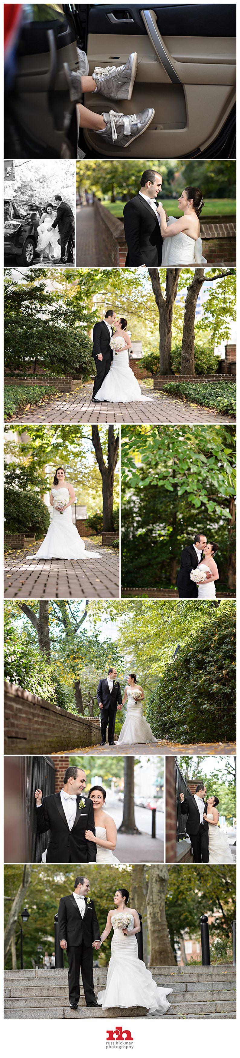 Philadelphia Wedding Photographer JAWBlog007