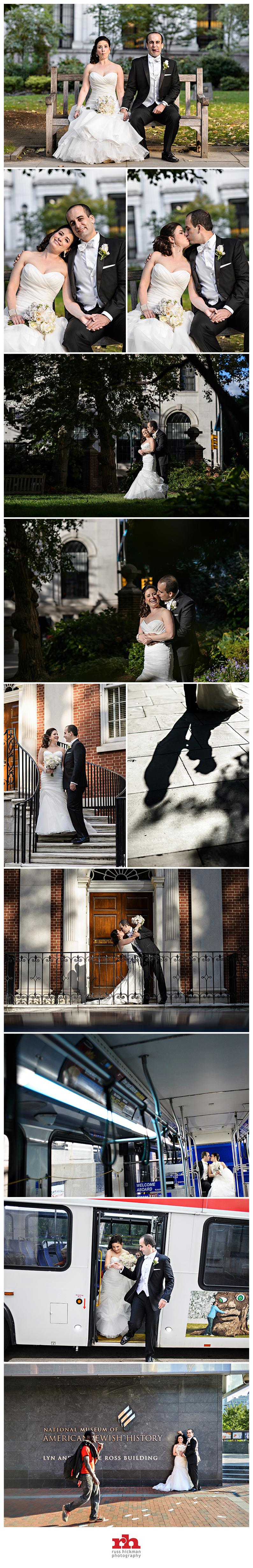 Philadelphia Wedding Photographer JAWBlog008