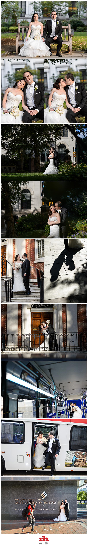 Philadelphia Wedding Photographer JAWBlog008