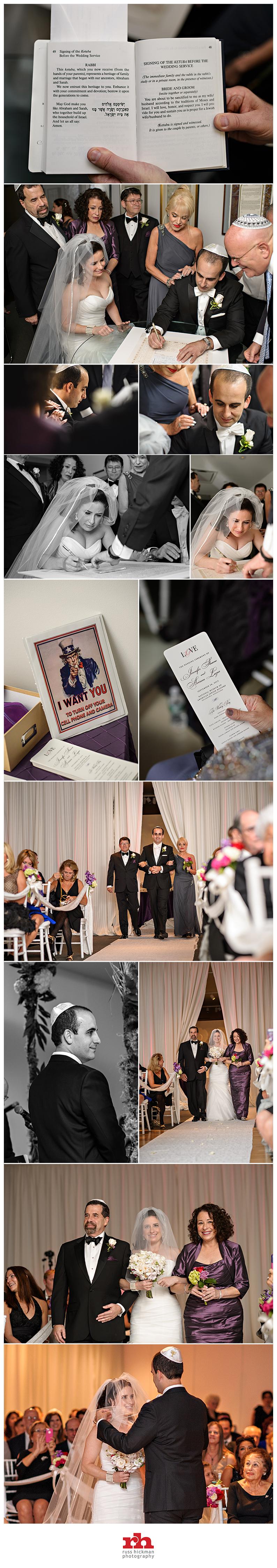 Philadelphia Wedding Photographer JAWBlog009