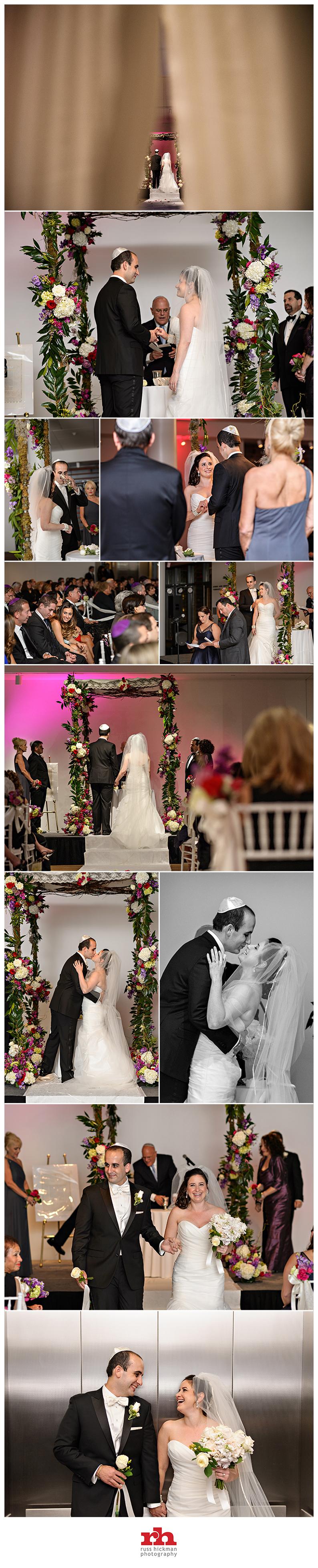 Philadelphia Wedding Photographer JAWBlog010