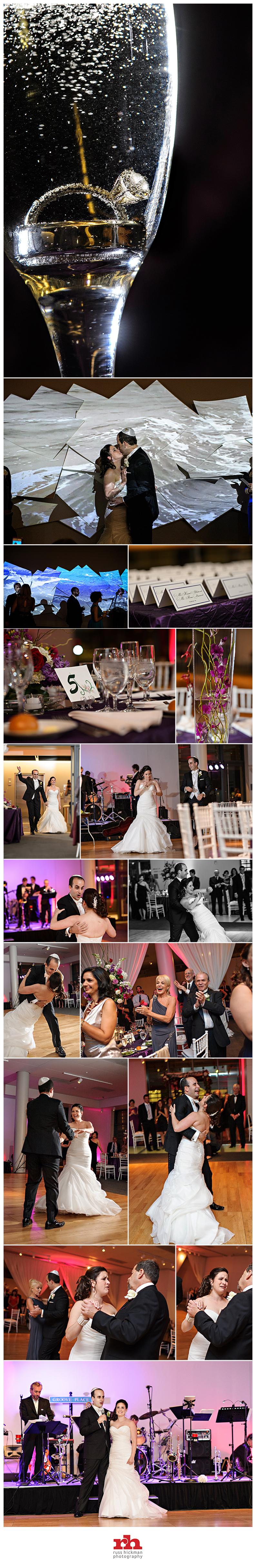 Philadelphia Wedding Photographer JAWBlog011