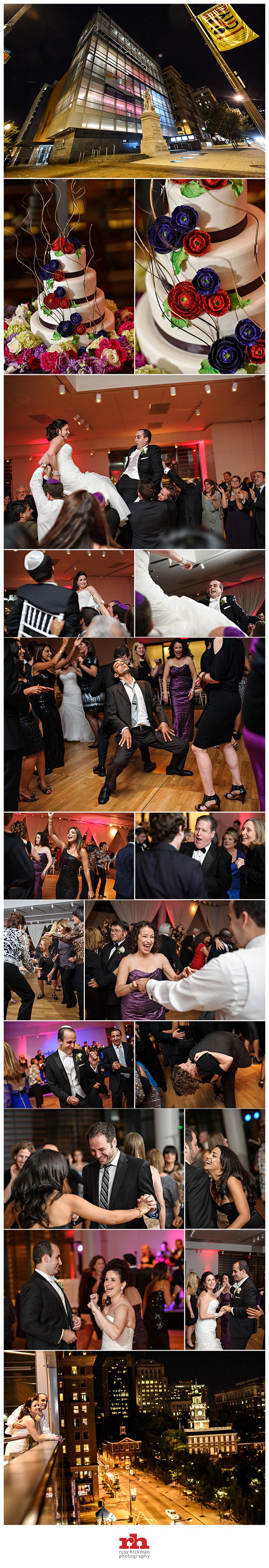 Philadelphia Wedding Photographer JAWBlog012