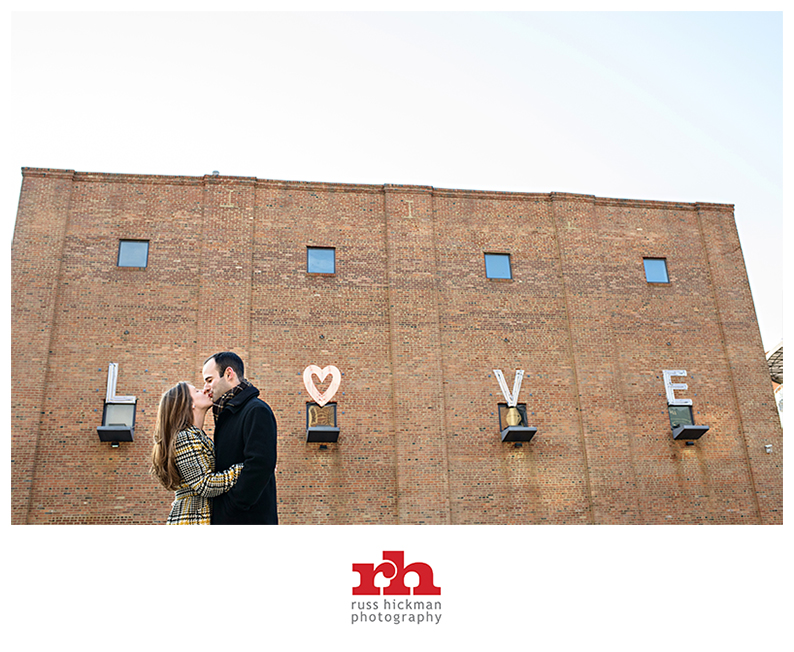 Philadelphia Wedding Photographer KME002