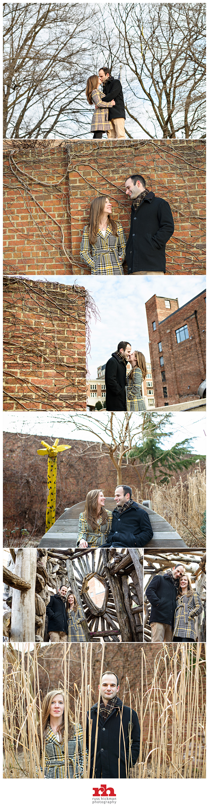 Philadelphia Wedding Photographer KME004