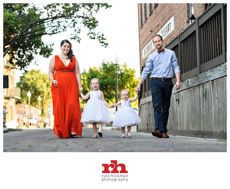 Philadelphia Wedding Photographer KMW1