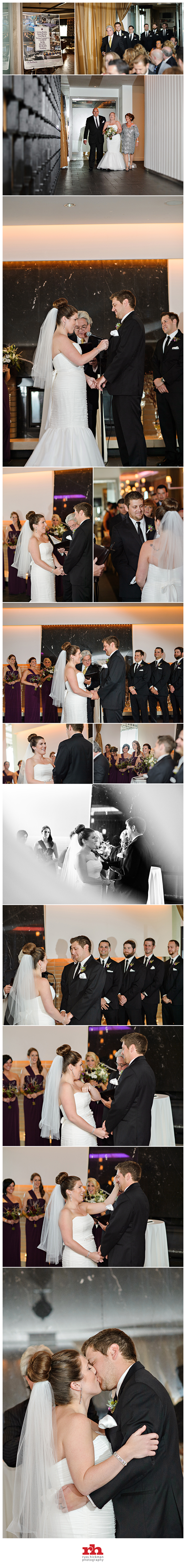 Philadelphia Wedding Photographer LAWB006