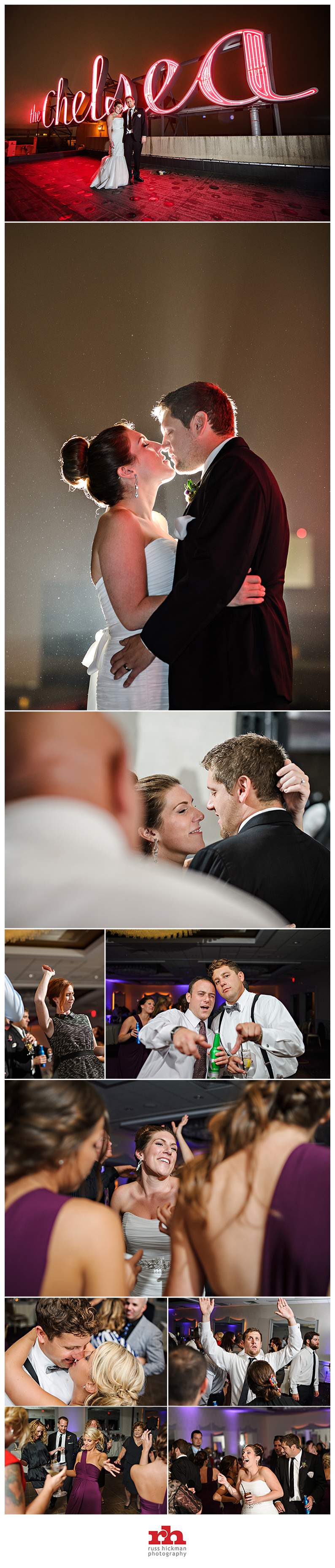 Philadelphia Wedding Photographer LAWB011