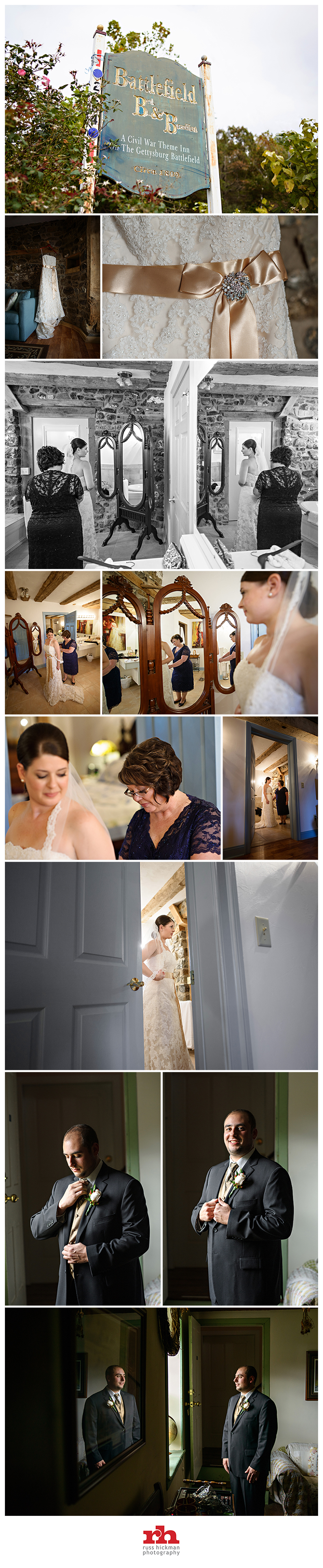 Philadelphia-Wedding-Photographer-TPW02
