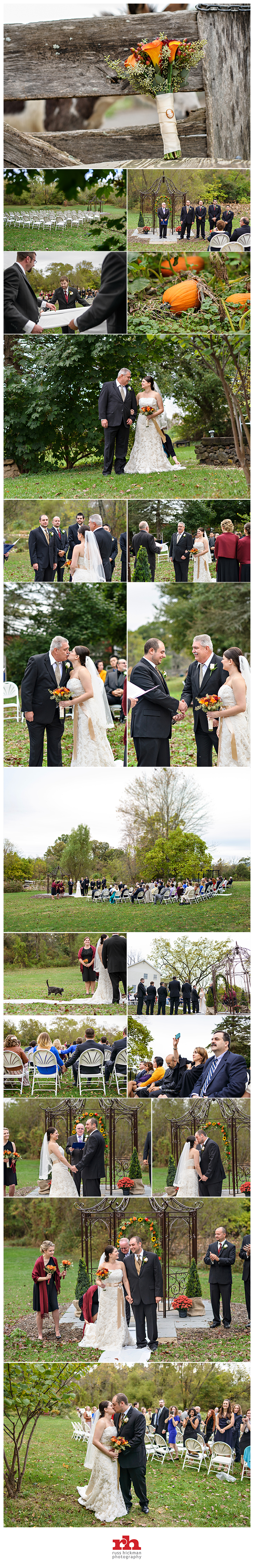 Philadelphia-Wedding-Photographer-TPW04