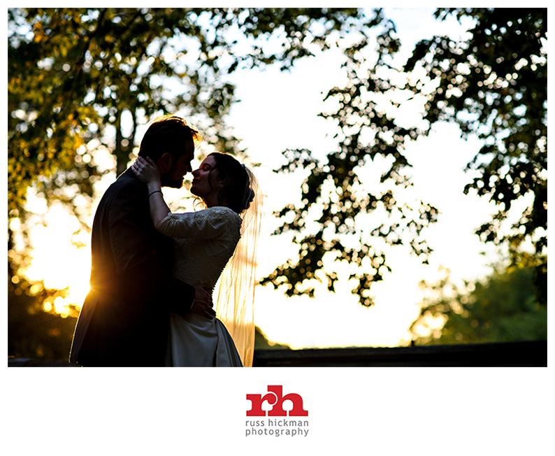 Philadelphia Wedding Photographer AKW1