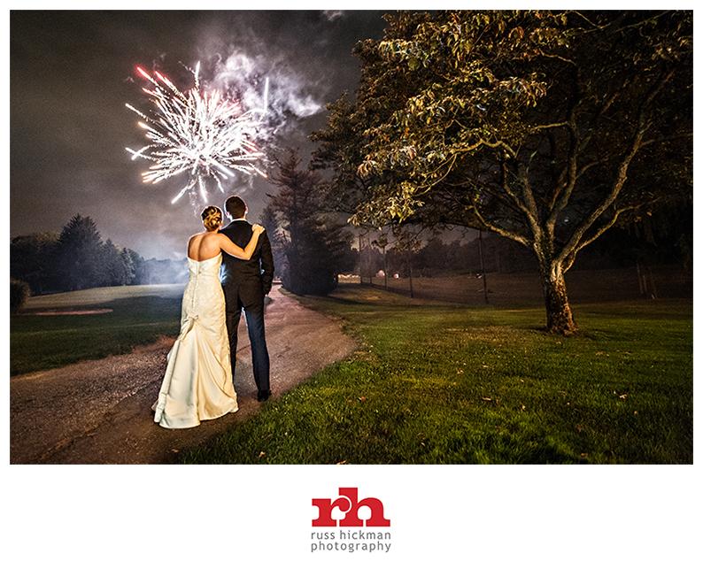 Philadelphia Wedding Photographer LAW1