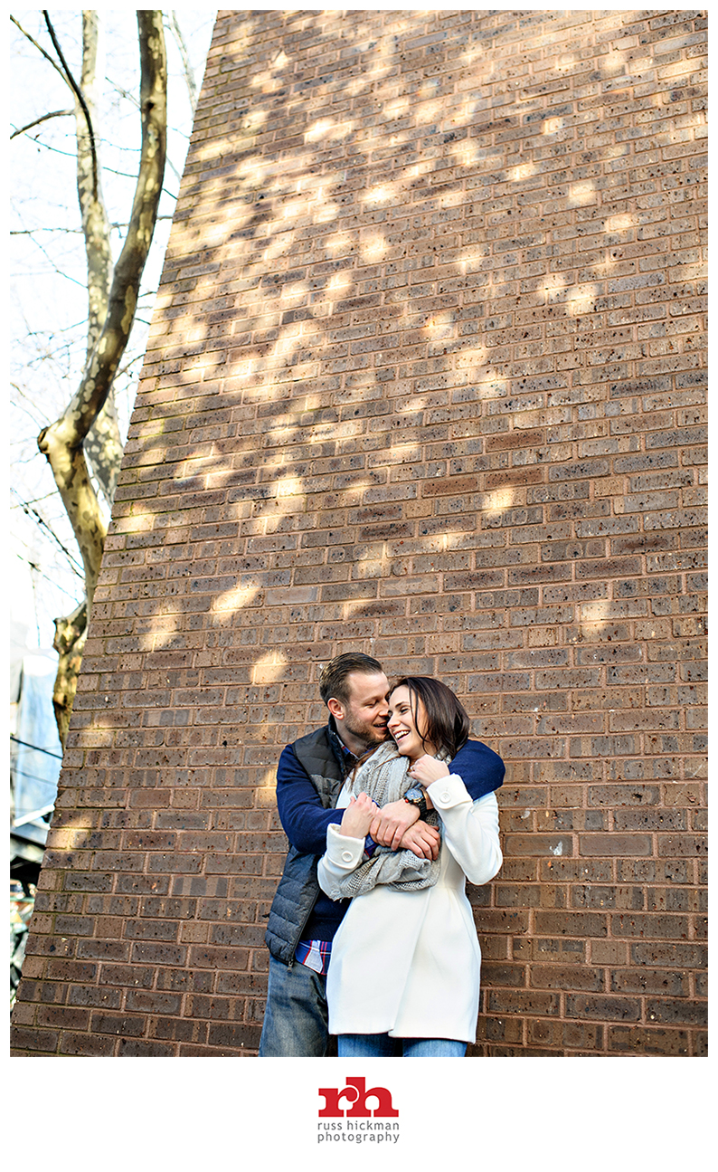 Philadelphia Wedding Photographer HMEB001