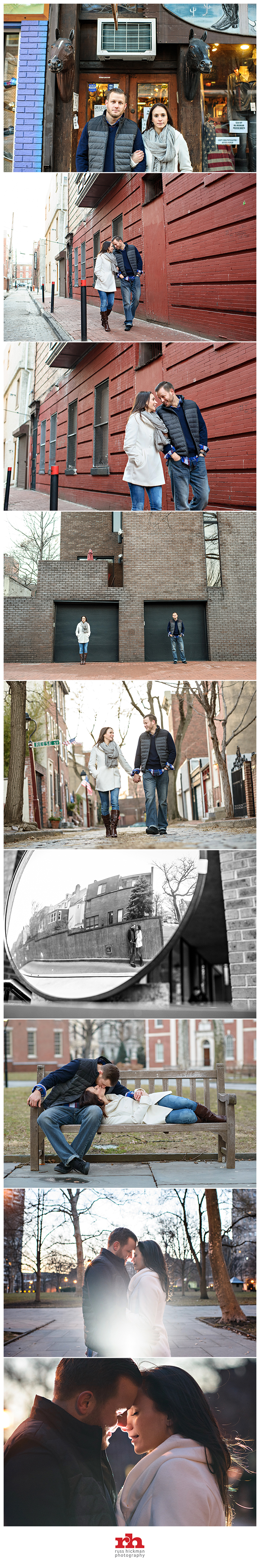 Philadelphia Wedding Photographer HMEB006