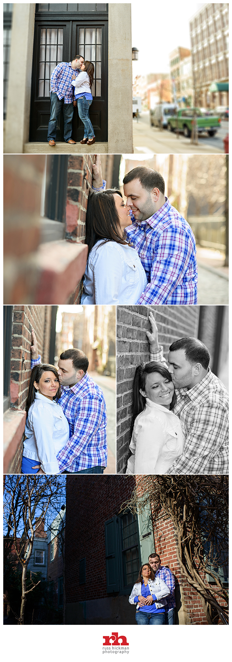 Philadelphia Wedding Photographer JREB03